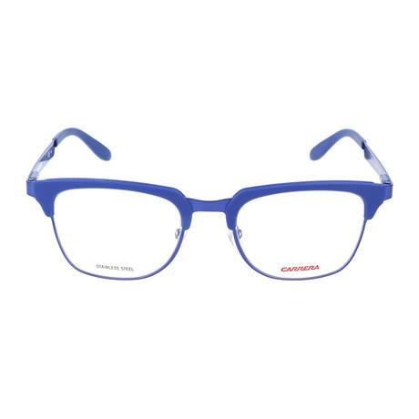 Ferdinand Frames // Blue