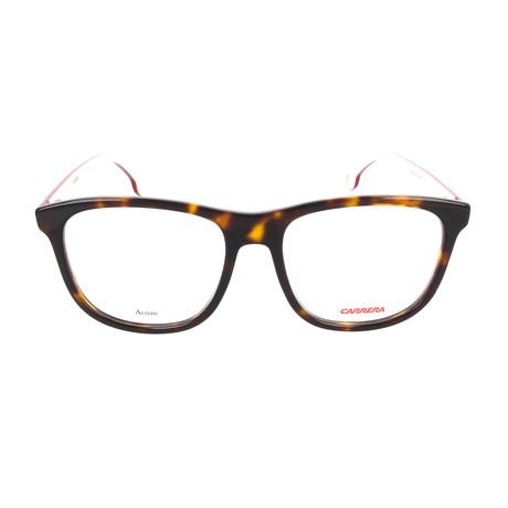 Wiley Frames // Dark Havana