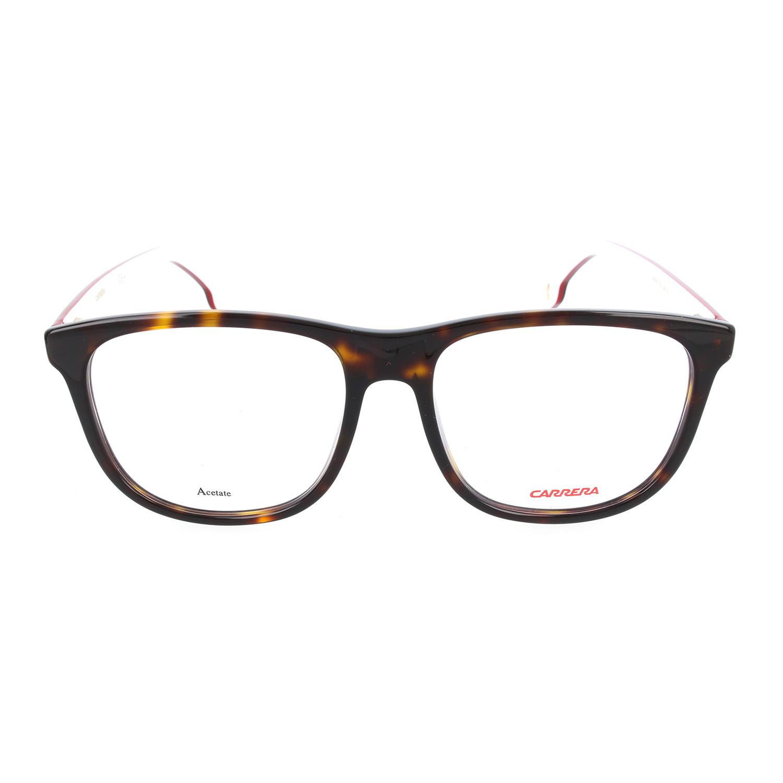 Al Frames // Dark Havana - Carrera - Touch of Modern