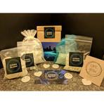 Gift Set // Ethereal Blue Gift Set