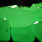 Gift Set // Hot Green Gift Set