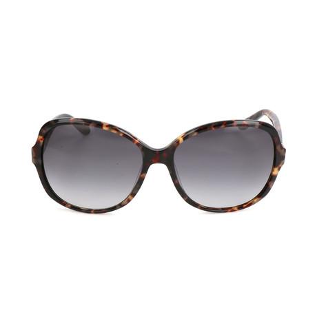 The Lola // M67 Sunglasses // Havana Olive
