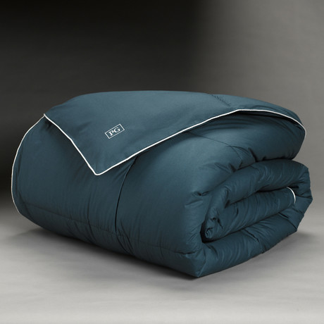 All Season Down Alternative Comforter (Full/Queen)
