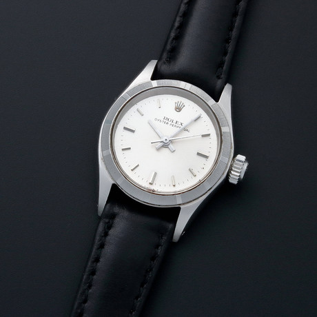 Rolex Automatic // Pre-Owned