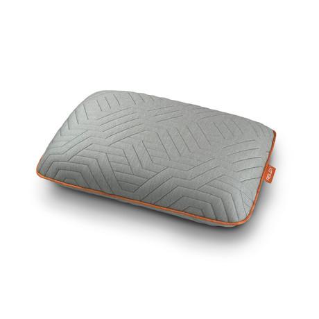 Relex // Pillow (Queen)