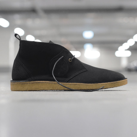 EKN Footwear Modern Shoes From Portugal Touch of Modern