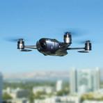 Lily Next-Gen Camera Drone