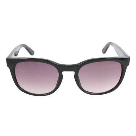 Lagerfeld // Unisex KS6006-19960 Sunglasses // Black