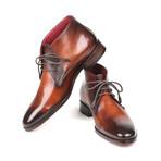 Chukka Boots // Brown (Euro: 43)