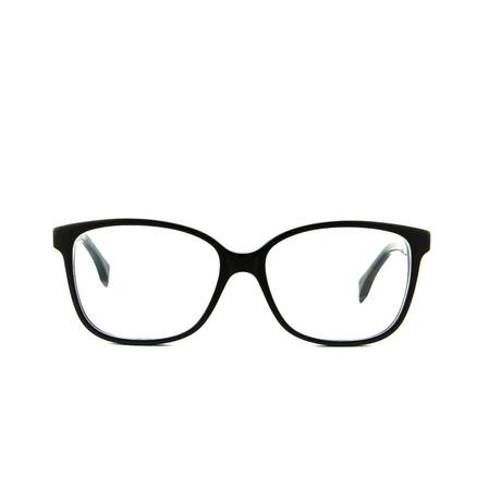 9fe37d320f Fendi - Sunglasses   Optical Frames - Touch of Modern