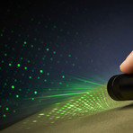 Lightstrike Tactical Laser