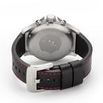 TW Steel Pilot Chronograph Quartz // TW415