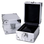 TW Steel Pilot Chronograph Quartz // TW402