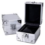 TW Steel Pilot Chronograph Quartz // TW418