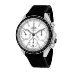 Omega Speedmaster Chronograph Automatic // O32632405002001 // New