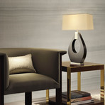 Pearson // Table Lamp