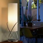 Internal // Table Lamp