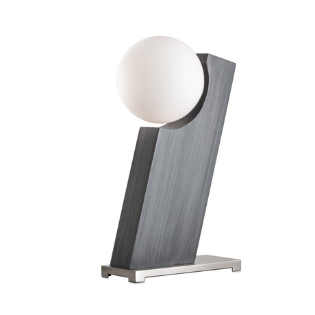Incline // Table Lamp