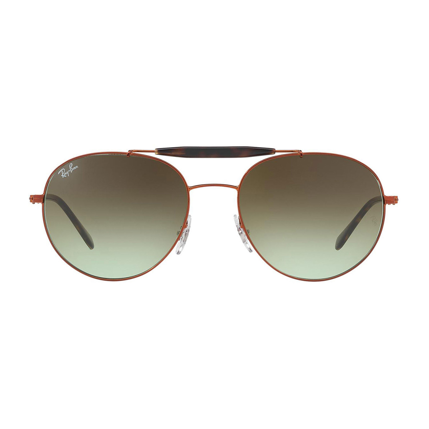 592eb44de7 F7f8d787dc9ecadff8e2ea5894f1aa0b medium. Round Metal Aviator Sunglasses     Gold ...