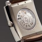 Milus Herios Triretrograde Automatic // HERT003 // Store Display