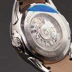 Milus Tirion Automatic // TIRI002 // Store Display