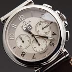 Milus Zetios Chronograph Automatic // ZETC004 // Store Display