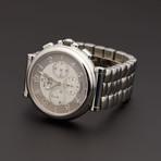 Milus Zetios Chronograph Automatic // ZETC008 // Store Display