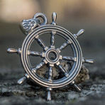Handwheel Pendant