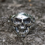 Skull + Smile (10)