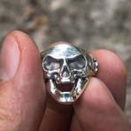 Skull + Smile (8)