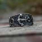 Anchor Ring (8)