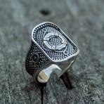 Boat Life Ring (6)