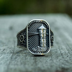Lighthouse Ring (6)