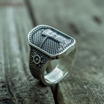 Lighthouse Ring (9)
