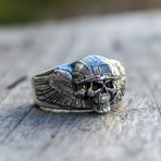 Winged Skull + Helmet (13)