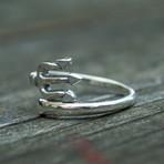 Trident Ring (11)