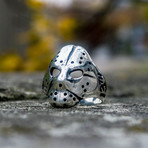 Jason Hockey Mask Ring (12)