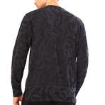Ryker Sweatshirt // Antra (XL)