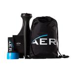 AER (Original Blue)