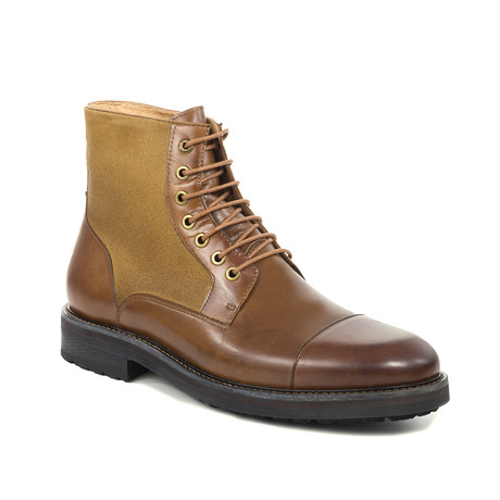 Northstar // Cognac (US: 8)