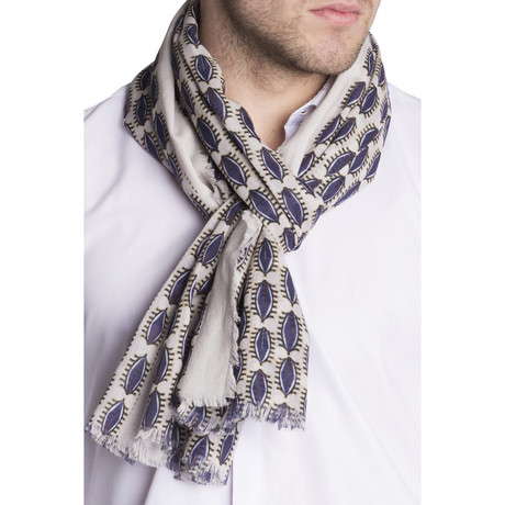Chimeres II Scarf
