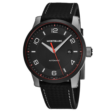 Montblanc Automatic // 115079