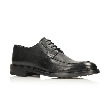 Avery Dress shoes // Black (Euro: 40)