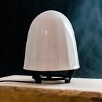 The Sense Lamp