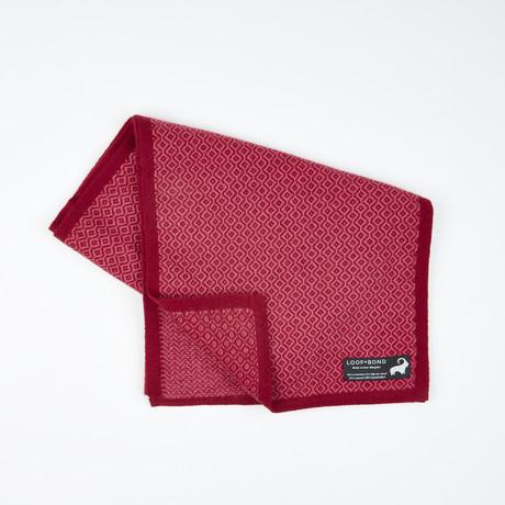 Harper // French Red