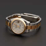 Rolex Datejust Lady Automatic // 179163 // Pre-Owned