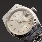 Rolex Datejust Lady Automatic // 69174 // Pre-Owned