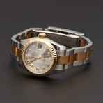 Rolex Datejust Lady Automatic // 179173 // Pre-Owned