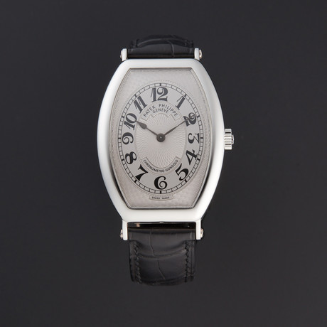 Patek Philippe Gondolo Manual Wind // 5098-0001 // New