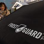 FrostGuard PRO // Standard // Set of 2